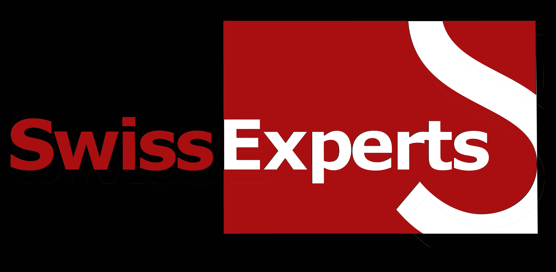 SwissExperts